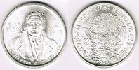 100 Pesos 1977 Mexiko Mexico 1972, 100 Pesos, J. M. Morelos Pavon , lik... 19,00 EUR  +  7,00 EUR shipping