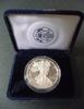 1 Dollar 1996 USA USA, American Eagle, 1 ounce fine silver, 1996, proof... 59,00 EUR  +  9,00 EUR shipping