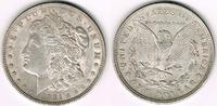 Dollar 1921 USA usa, morgan dollar 1921, like scan! gutes sehr schön  21,00 EUR  +  9,00 EUR shipping