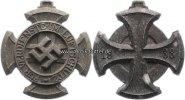 1938-1945 Drittes Reich Nicht fertig gestelltes Luftschutz-Ehrenzeiche... 290,00 EUR  +  12,00 EUR shipping