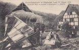 1906 Balkhausen a.d. Wupper/Glüder/Solingen Ansichtskarte/Postkarte/St... 55,00 EUR  +  12,00 EUR shipping