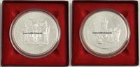 25 Dollar 1978 Jamaika 25.Jahrestag der Krönung  von Königin Elizabeth ... 129,00 EUR  +  12,00 EUR shipping