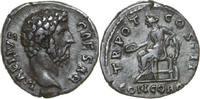 AR Denarius 137 AD Imperial AELIUS, Rome/CONCORDIA   440,00 EUR free shipping