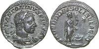 AR Denarius 220 AD Imperial ELAGABALUS, Rome/EMPEROR vz  90,00 EUR  +  12,00 EUR shipping