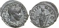 AR Denarius 240 AD Imperial GORDIANUS III, Rome/LAETITIA vz  60,00 EUR  +  12,00 EUR shipping