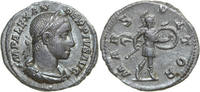 AR Denarius 232 AD Imperial SEVERUS ALEXANDER, Rome/MARS vz  90,00 EUR  +  12,00 EUR shipping