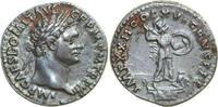 AR Denarius 95 - 96 AD Imperial DOMITIANUS, Rome/MINERVA vz  250,00 EUR  +  12,00 EUR shipping