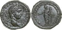 218 - 222 AD Provincial ELAGABALUS, Æ Pentassarion, Marcianopolis/HOMO... 220,00 EUR  +  12,00 EUR shipping