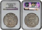 3 Gulden 1793 West Friesland WEST FRIESLAND 1793 NGC AU DETAILS vz+ DET... 320,00 EUR free shipping