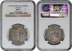Gulden 1762 Utrecht UTRECHT 1762 NGC MS 61 MS 61  220,00 EUR  +  12,00 EUR shipping