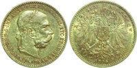 10 Kronen 1905  AUSTRIA, Franz Josef I 1905 GOLD AUSTRIA  170,00 EUR  +  12,00 EUR shipping