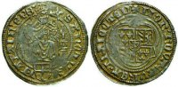 UTRECHT BISDOM  1455-1496 VF DAVID VAN BOURGONDIE, Goldgulden, Utrecht/S... 450,00 EUR 