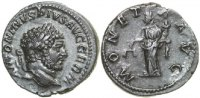 Roman Imperial WINTER SALES DISCOUNT!! 198...
