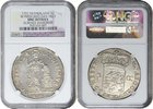3 Gulden 1791 West Friesland WEST FRIESLAND 1791 NGC UNC DETAILS unz DE... 320,00 EUR free shipping
