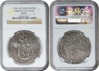 Taler  Gelderland NIJMEGEN, Karel V ND1555 NGC VF 25 VF 25  620,00 EUR free shipping