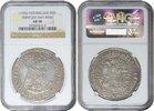 Taler  Gelderland NIJMEGEN, Karel V ND1555 NGC AU 50 AU 50  890,00 EUR free shipping