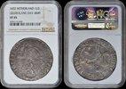 Leeuwendaalder 1652 Gelderland GELDERLAND 1652 VF 35 VF 35  280,00 EUR  +  12,00 EUR shipping