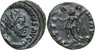 Antoninianus 269 AD Imperial MARIUS II, Cologne/VICTORY   300,00 EUR270,00 EUR  +  12,00 EUR shipping