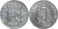 10 Stuiver 1749 Holland HOLLAND 1749/8   350,00 EUR free shipping
