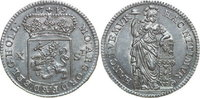 10 Stuiver 1749 Holland HOLLAND 1749/8   320,00 EUR free shipping
