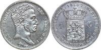 Gulden  Netherlands NETHERLANDS, Willem I 1832   850,00 EUR free shipping
