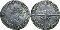 1384 - 1404 Low Countries FLANDERS, Philip the Bold, Double Gros Botdr... 150,00 EUR  +  12,00 EUR shipping