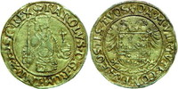 Goldgulden 1506 - 1555 Low Countries FLANDERS, Charles V ND 1506 - 1555   790,00 EUR free shipping