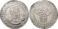 1555 Low Countries DEVENTER - KAMPEN - ZWOLLE, Karolusdaalder 1555   750,00 EUR free shipping