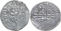 Sterling 1268 - 1294 Low Countries BRABANT, Jan I, Brussel ND 1268 - 12... 90,00 EUR  +  12,00 EUR shipping