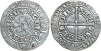 1312 - 1355 Low Countries BRABANT, Jan III, Leeuwengroot, Brussel ND 1... 180,00 EUR  +  12,00 EUR shipping
