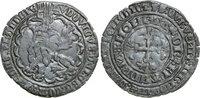 Dubbele Groot 1346 - 1384 Low Countries VLAANDEREN, Lodewijk van Male B... 150,00 EUR  +  12,00 EUR shipping