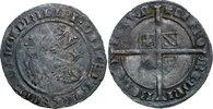 Groot 1384 - 1404 Low Countries VLAANDEREN, Philips de Stoute Botdrager... 90,00 EUR  +  12,00 EUR shipping
