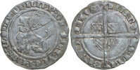 Groot 1384 - 1404 Low Countries VLAANDEREN, Philips de Stoute Botdrager... 120,00 EUR  +  12,00 EUR shipping