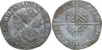 Dubbele Groot 1384 - 1404 Low Countries VLAANDEREN, Philips de Stoute B... 190,00 EUR  +  12,00 EUR shipping