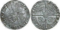 Meeuw of 4 Groot 1402 - 1423 Low Countries GELDERLAND, Reinald IV, ND 1... 280,00 EUR  +  12,00 EUR shipping