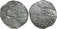 Denar 1027 - 1054 Low Countries UTRECHT BISDOM, Bernoldus, ND 1027 - 10... 180,00 EUR  +  12,00 EUR shipping