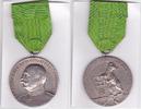 Schützenmedaille, 1910, Deutschland, Bernburg,25.Sächs.Provinzial Bunde... 170,00 EUR  Excl. 5,00 EUR Verzending