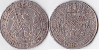 Taler, 1624, Deutschland, Sachsen,Johann Georg I.,1615-1656, fvz.,  425,00 EUR  Excl. 5,00 EUR Verzending