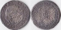 Reichstaler, 1621, Deutschland, Montfort,Grafschaft,Hugo und Johann,161... 440,00 EUR  Excl. 5,00 EUR Verzending