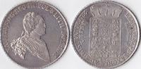 Konventionstaler, 1766 Deutschland, Sachsen, Xaver, Administrator, 1763... 550,00 EUR  +  10,00 EUR shipping