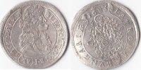 15 Kreuzer, 1683,Kremnitz, Römisch Deutsches Reich, Leopold I.,1657-170... 135,00 EUR  excl. 5,00 EUR verzending