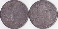 Tauftaler, 1753, Deutschland, Harz,IBH-Zellerfeld, prägefrisch,selten i... 910,00 EUR  Excl. 10,00 EUR Verzending