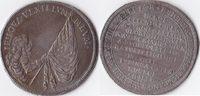 Taler, 1691, Deutschland, Sachsen,Johann Georg III.,auf den Tod des Kur... 950,00 EUR  excl. 10,00 EUR verzending