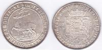 2/3 Taler, 1735, Deutschland, Stolberg-Stolberg und Stolberg-Rossla, vo... 450,00 EUR  Excl. 5,00 EUR Verzending