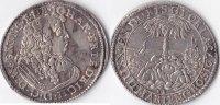 24 Mariengroschen, 1675, Deutschland, Braunschweig-Calenberg-Hannover,J... 360,00 EUR  Excl. 5,00 EUR Verzending