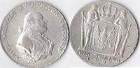Taler, 1795, Deutschland, Königreich Preußen,Friedrich Wilhelm II.,1786... 335,00 EUR  excl. 5,00 EUR verzending