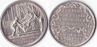 Silberabschlag vom Doppeldukat, 1730, Deutschland, Nürnberg,Stadt,200 J... 150,00 EUR  Excl. 5,00 EUR Verzending