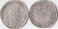 2/3 Taler, 1690, Deutschland, Sachsen,Johann Georg III.,1680-1691, fast... 215,00 EUR  Excl. 5,00 EUR Verzending
