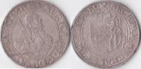 Taler,Annaberg, 1549, Deutschland, Sachsen,Moritz,1541-1553, fast vorzü... 840,00 EUR  Excl. 10,00 EUR Verzending