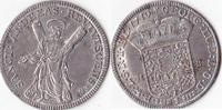1/3 Taler,Claustal,Ausbeute d.Grube St.Andreas, 1710, Deutschland, Brau... 270,00 EUR  excl. 5,00 EUR verzending